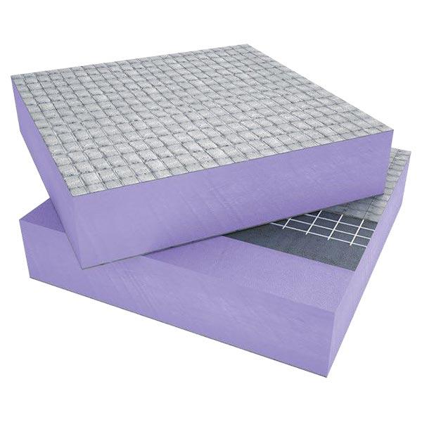 Jackoboard Tile Backer Board Featured