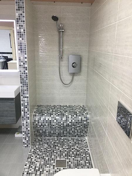 jackoboard tile backer board redwing engineering. Black Bedroom Furniture Sets. Home Design Ideas