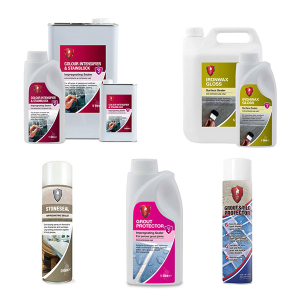 LTP Floor Sealing Range Featured