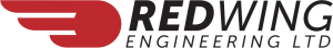 Redwing Logo Header