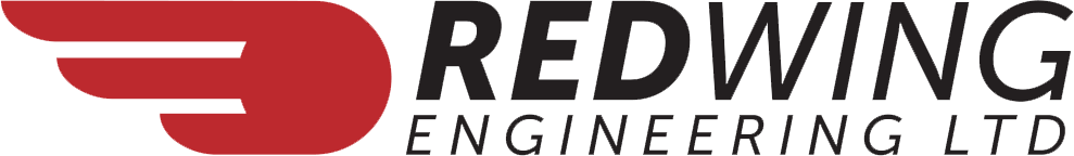 Redwing Engineering